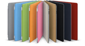 Smart Cover Apple iPad 2