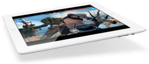 Assistenza iPad 2 Verona